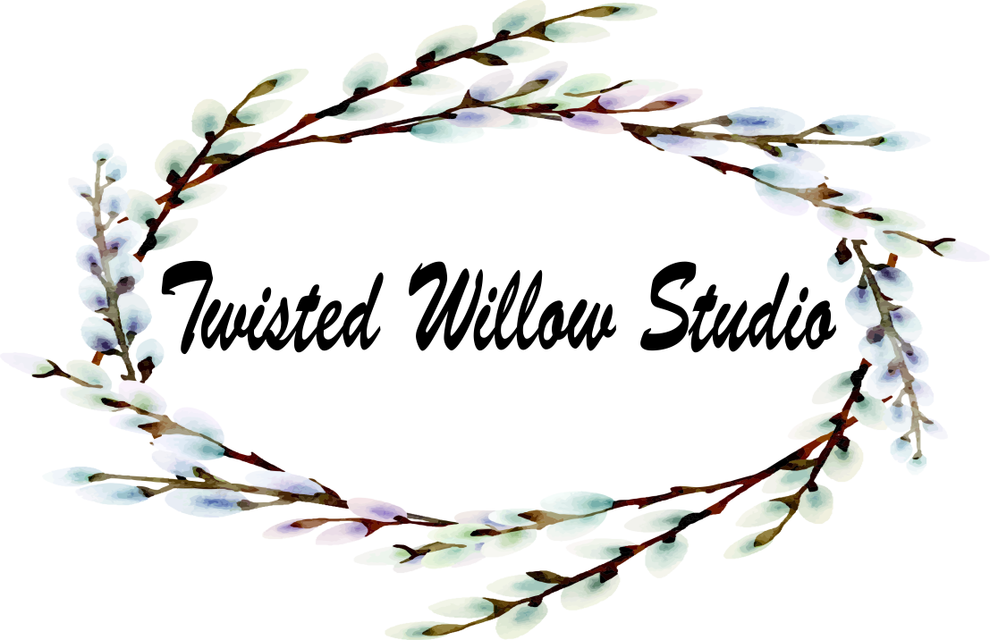 Twisted Willow Studio wellness yoga port alberni